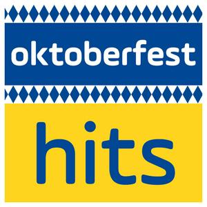 Radio Antenne Bayern - Oktoberfesthits