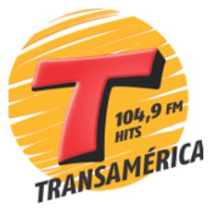 Radio Rádio Transamérica Hits Foz do Iguaçú