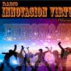 Radio Innovación Virtual Estéreo