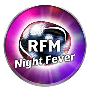 Radio RFM Night Fever