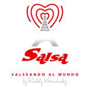 Radio Salsa Amorissima