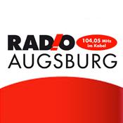 Radio Radio Augsburg