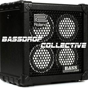 Radio bassdropcollective