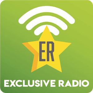 Radio Exclusively Justin Timberlake
