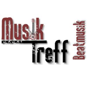 Radio musiktreff_beatmusik