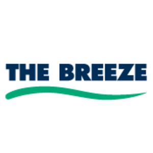 Radio The Breeze Waikato 99.4