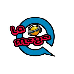 La Mega Q