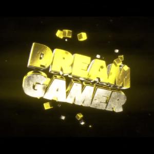 Radio dreamgamerde
