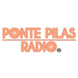 Ponte Pilas Radio