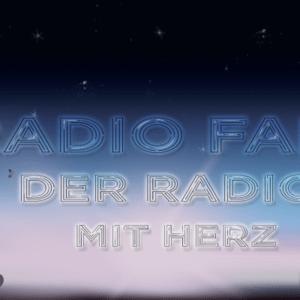 Radio Radio Fantastic