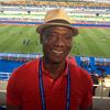RFI - CAN 2017 : Chronique de Joseph-Antoine Bell
