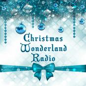 Radio Christmas Wonderland Radio