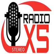 Radio Radio X5 Stereo