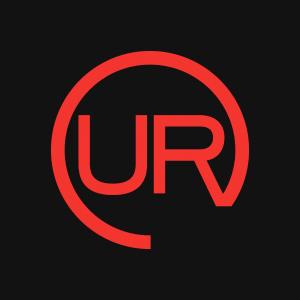 Old School Hip Hop - Urbanradio.com