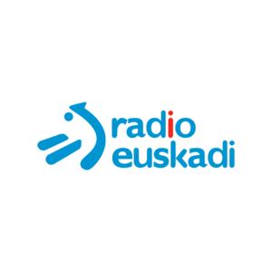 Radio Euskadi Irratia