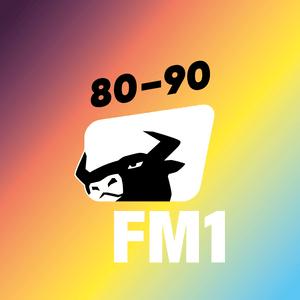 FM1 80s & 90s
