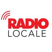 Radio RADIO Locale Ltd