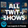 All TWiT.tv Shows