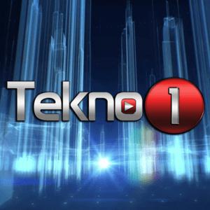 Radio Tekno1