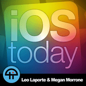 Podcast iOS Today