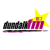Radio Dundalk FM