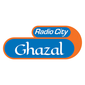 Radio Radio City Ghazal