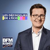 Podcast BFM - Les décodeurs de l'éco