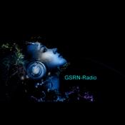 Radio GSRN-Radio