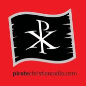 Radio Pirate Christian Radio