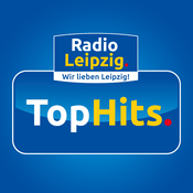 Radio Radio Leipzig - Top Hits