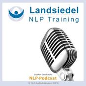 Podcast NLP Podcast - Landsiedel NLP Training