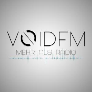 Radio VoidFM