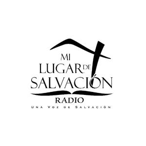Radio mi Lugar de Salvación