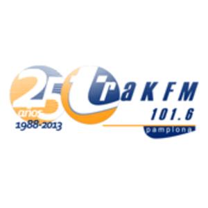 Trak FM 101.6 FM