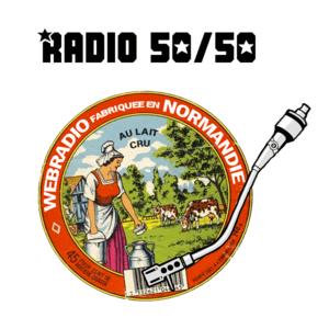 Radio Radio 50/50