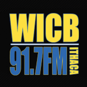 Radio WICB - 92 WICB 91.7 FM