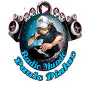 Radio Super Mundo - Paulo Pintao
