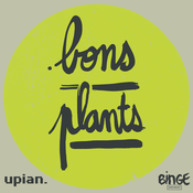 Podcast Bons Plants