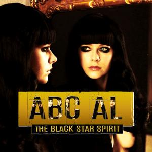 Radio ABC Avril Lavigne