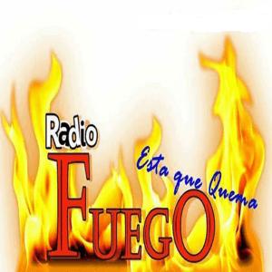 Radio Radio Fuego Lima