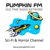 Radio PUMPKIN FM - Science Fiction & Horror