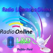 Radio Radio Liberación Divina
