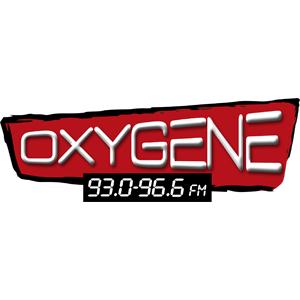 Radio Oxygène Radio