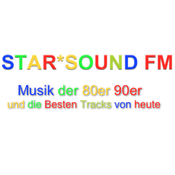 Radio Starsound FM
