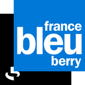 Radio France Bleu Berry