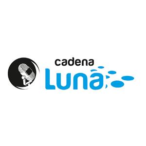 Radio Cadena Luna