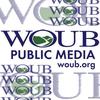 WOUH-FM - WOUB 91.9 FM