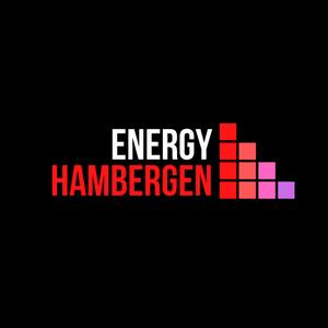 Radio Energy Hambergen