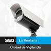 Unidad de Vigilancia Lingüística de Isaías Lafuente