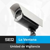 Podcast Unidad de Vigilancia Lingüística de Isaías Lafuente